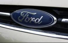 Mobil Listrik Ford Segera Ditanami Teknologi Asisten Suara Alexa - JPNN.com