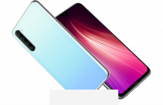 Redmi Note 8 Bakal Hadir dalam Versi Baru, Intip Spesifikasinya - JPNN.com