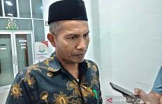 ASN Aceh Barat Bolos di Hari Pertama Kerja, TPK Langsung Dipotong 50 Persen - JPNN.com