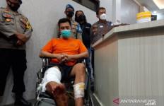 Polisi Gerak Cepat, Motif Mahasiswa Ini Melakukan Pembunuhan Berencana Akhirnya Terungkap - JPNN.com