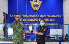 Melayani Sepenuh Hati, Bea Cukai Tarakan dan Surakarta Menuai Apresiasi - JPNN.com