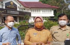 Ade Yasin Minta Warga yang Lolos Mudik Sadar Diri, Tes Antigen dan Isolasi Lima Hari - JPNN.com