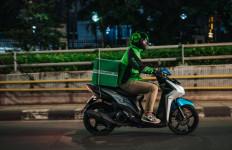 IPO GoTo Dinilai Positif Bagi Perkembangan BEI - JPNN.com