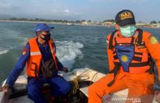Libur Lebaran, Dua Wisatawan Hilang Kawasan Wisata Pantai Selatan - JPNN.com