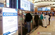 Pemerintah Arab Saudi Cabut Larangan Bepergian ke Luar Negeri - JPNN.com