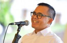 Kampanyekan Kewirausahaan, BPEK PDIP Gelar Lomba Perencanaan Bisnis Berhadiah Rp 25 Juta - JPNN.com