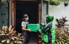 OJK: IPO GoTo Sudah Dinanti Publik - JPNN.com