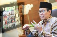 Gus Menteri Pantau Pengelolaan Desa Wisata di Era Pandemi Covid-19 - JPNN.com