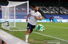 Guardiola: Saya Akan Bersikap Dingin - JPNN.com