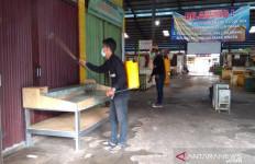 Karantina Pasien Covid-19 Tanpa Gejala, Pemprov Kepri Sewa 2 Resort di Bintan - JPNN.com