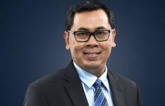 Pemerintah Masih Percaya Lapindo Bersedia Bayar Utang - JPNN.com