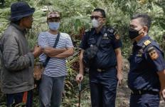 Bea Cukai Gresik & Bali Nusra Kunjungi Pelaku Usaha Bantu Lancarkan Proses Bisnis - JPNN.com