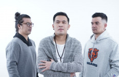 Lagu Jawara Cinta Milik Bian Gindas Viral di TikTok - JPNN.com