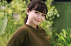 Ini Pengalaman Tidak Terlupakan Cita Amelia Bareng Penggemar, Seru Banget - JPNN.com