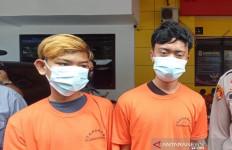 Hati-hati Saat Beraktivitas di Kawasan Braga Bandung, Rawan - JPNN.com