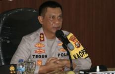 Kapolda Bengkulu Keluarkan Ancaman, Anggota Terlibat Mafia Tanah Langsung Disikat - JPNN.com