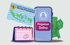 Tips dari OJK untuk Menghadapi Dana 'Siluman' yang Ditransfer Pinjol Ilegal - JPNN.com