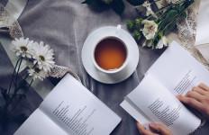 6 Manfaat Minum Teh Campur Madu, Bisa Cegah Timbulnya Penyakit Kronis Ini Lho - JPNN.com