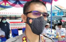 Polisi Gerak Cepat, Pelaku Pelecehan terhadap ABG Ditangkap - JPNN.com
