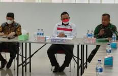 BP2MI Pastikan Wisma Atlet Memadai untuk Menampung Pekerja Migran dari Luar Negeri - JPNN.com