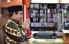 Gus Halim Sebut PPKM Mikro Ampuh Hentikan Penularan Covid-19 - JPNN.com