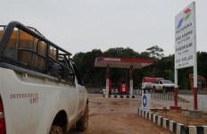 BBM Satu Harga dari Pertamina untuk Indonesia - JPNN.com