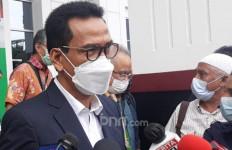 Refly Harun Beber Kelemahan Dakwaan untuk HRS di Kasus Swab Test - JPNN.com