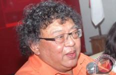 Berita Duka, Wimar Witoelar Meninggal Dunia - JPNN.com