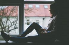 6 Risiko Jatuh Cinta dengan Pria Beristri - JPNN.com