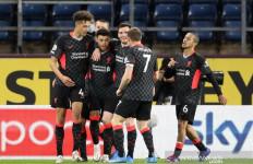 Klasemen Liga Inggris: Liverpool Belum Aman Meski Tembus 4 Besar - JPNN.com