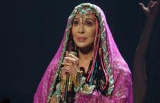 Biopik Cher Mulai Digarap Universal Pictures - JPNN.com