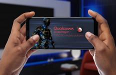 Qualcomm Resmi Meluncurkan Snapdragon 778G 5G, Ini Keunggulannya - JPNN.com