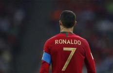 Piala Eropa 2020: Gila! Inilah Skuad Si Juara Bertahan - JPNN.com