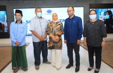 Menaker Ida: Borobudur Jadi Proyek Percontohan BLK Komunitas Sektor Pariwisata - JPNN.com