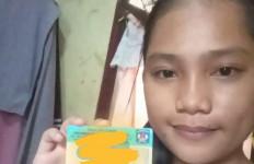 Gadis Ini Sempat Menghilang, Keluarga Datangi Dukun: Disembunyikan Makhluk Halus - JPNN.com