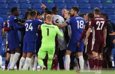 Chelsea dan Leicester City Terancam Dapat Hukuman Berat - JPNN.com