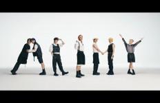 Tembus 187 Juta Views, BTS Butter Pecahkan Lima Rekor Dunia - JPNN.com