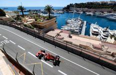 Charles Leclerc Masih Tak Percaya Dengan Hasil Latihan 2 GP Monaco - JPNN.com