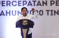 Gus Menteri Berharap Korban Gempa Blitar Tetap Kuat - JPNN.com
