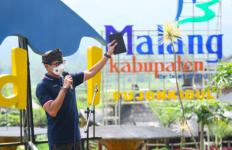 Dukung Pengembangan Desa Wisata untuk Pulihkan Ekonomi, Menteri Sandi: Sesuai dengan Semangat Kami - JPNN.com