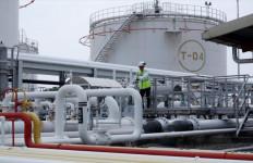 Pascagempa, Pertamina Jamin Pasokan Kebutuhan Energi di Jatim Aman - JPNN.com