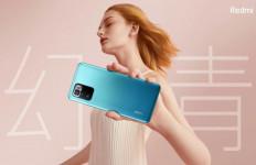Xiaomi Siap Meluncurkan Redmi Note 10 Ultra 5G, Asik Diajak Main Gim - JPNN.com