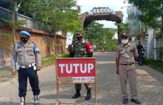 Terpaksa Tutup saat Lebaran Ketupat, Wisata Setigi Gresik Kehilangan Ratusan Juta Rupiah - JPNN.com