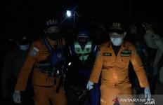 Innalillahi, Satu Korban Ditemukan Meninggal, 7 Orang Masih Hilang - JPNN.com