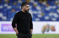 Napoli Gagal Tembus Liga Champions, Spekulasi Media Jadi Kenyataan - JPNN.com