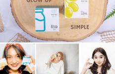 Pilih Sabun untuk Wajah yang Sesuai dengan Kebutuhan Kulit - JPNN.com