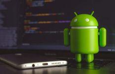 Hati-hati, Ini 5 Aplikasi Android yang Bisa Bocorkan Data Penggunanya - JPNN.com