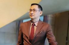 Berseteru dengan Roy Suryo, Lucky Alamsyah: Bukan untuk Minta Perhatian - JPNN.com