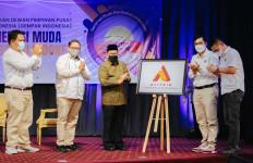Ketum GEMPAR: Saatnya Memastikan Kualitas Pendidikan di Jawa Setara dengan Papua - JPNN.com