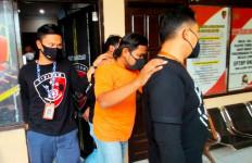 Tembak Mati Warga, Anggota DPRD Bangkalan Dijerat Pasal Berlapis, Ancaman Hukumannya... - JPNN.com